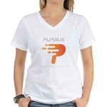 Pursue T-Shirt