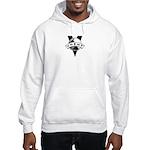 VHEMT Hooded Sweatshirt