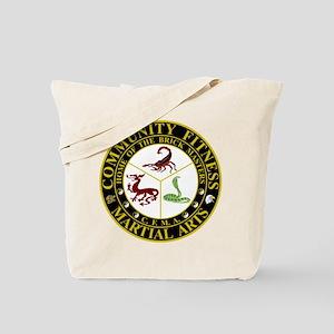 CFMA Tote Bag