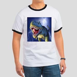 T-Rex 6 Ringer T