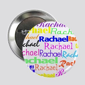 Rachael Button
