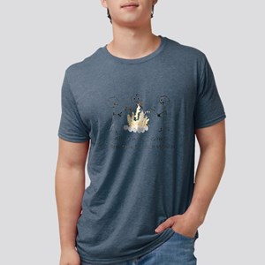 Lost Wiener T-Shirt