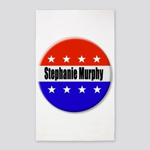 Stephanie Murphy Area Rug