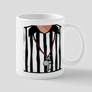 Ref Mug
