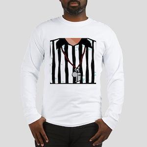 Ref Long Sleeve T-Shirt