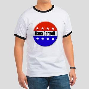 Dana Cottrell T-Shirt