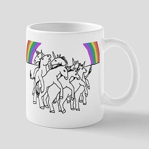 Strip 7535 Mug