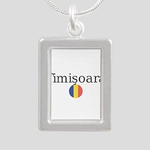 Timisoara Necklaces