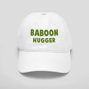 Baboon Hugger Cap