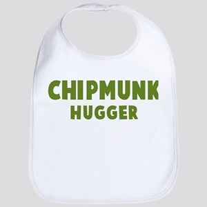 Chipping Sparrow Hugger Bib