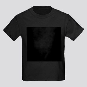 Women's Suffrage Kids Dark T-Shirt