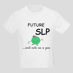 FUTURE SLP Kids Light T-Shirt