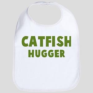 Catfish Hugger Bib
