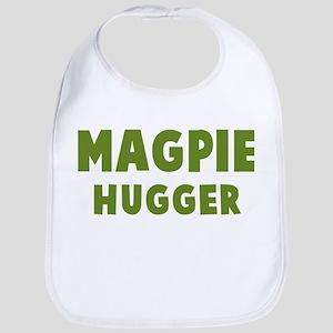 Magpie Hugger Bib