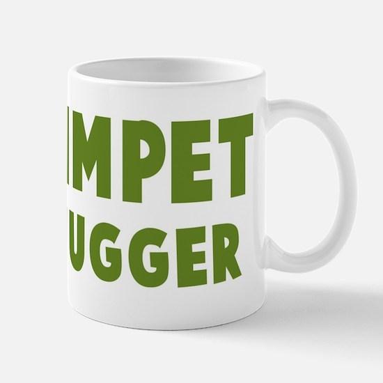 Limpet Hugger Mug