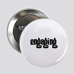 Engaging Button