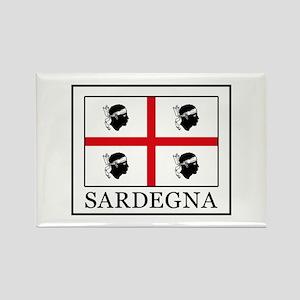Sardegna Magnets