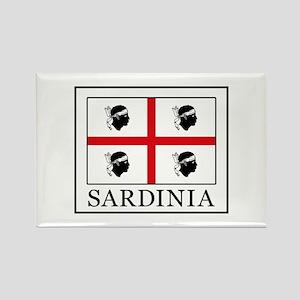 Sardinia Magnets
