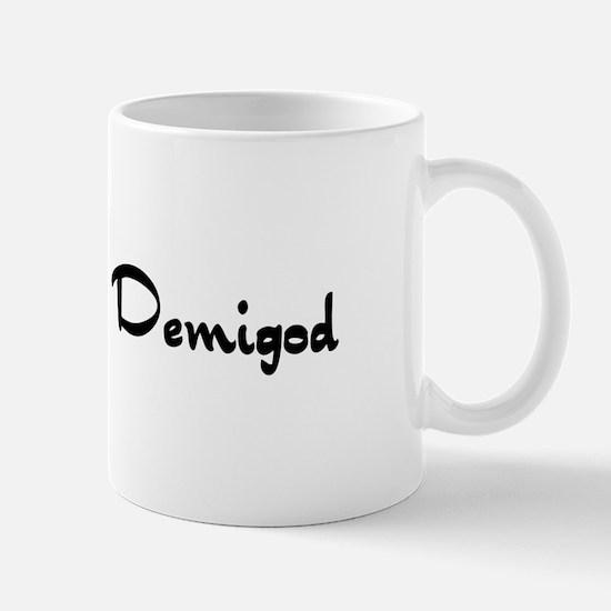 High Elf Demigod Mug