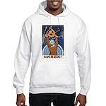 Communism Hooded Sweatshirt