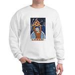 Communism Sweatshirt