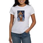 Communism Women's T-Shirt
