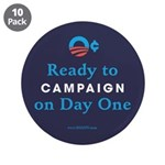 Ready to Campaign on Day 1 3.5
