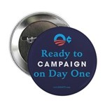 Ready to Campaign on Day 1 2.25