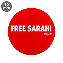 Free Sarah Palin! 3.5