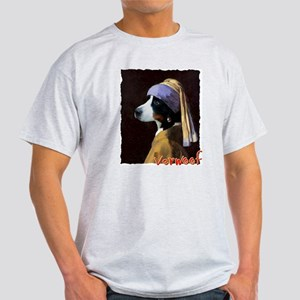 Berner VERMEER Light T-Shirt