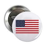 American Flag Stuff Button