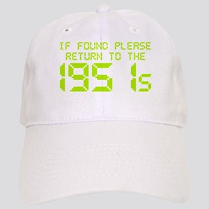 70bf61d4a0f74 If Found Please Return Nearest Beach Hats - CafePress