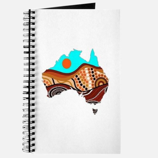 AUSSIE Journal