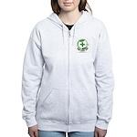 One Love CBD logo Sweatshirt