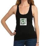 One Love CBD logo Tank Top