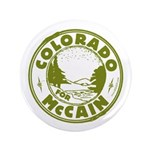 Colorado For McCain (Green) 3.5