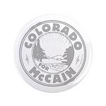 Colorado For McCain (gray) 3.5