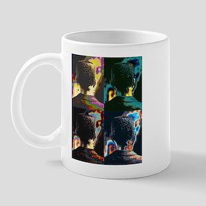 FRANK ART - Mug