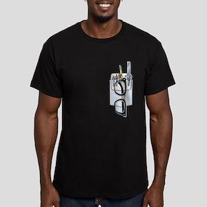 pocket-pro-T T-Shirt