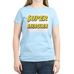 Super shauna Women's Light T-Shirt