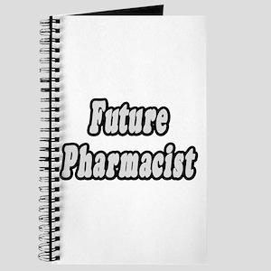 """Future Pharmacist"" Journal"