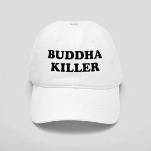 Buddha Killer Cap