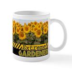 Extreme Gardener Mug