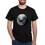 Sephiranoth Skydancing Dark T-Shirt