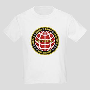 WSBBA Kids Light T-Shirt