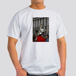 London Guard Light T-Shirt
