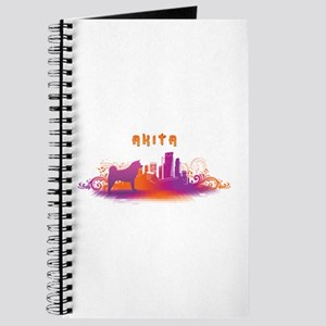 """City"" Akita Journal"