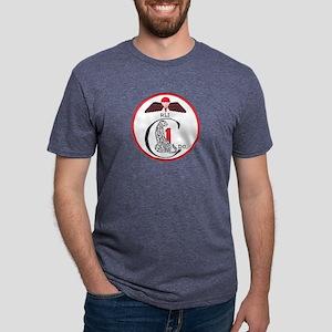 Rhodesia 1st Commandos T-Shirt