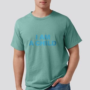I am a Child T-Shirt
