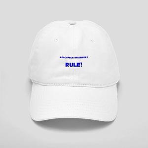 Aerospace Engineers Rule! Cap